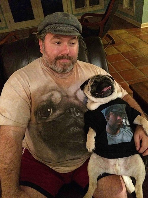 pug-and-owner-1404364112